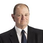 Ron Fuller, Lobbyist